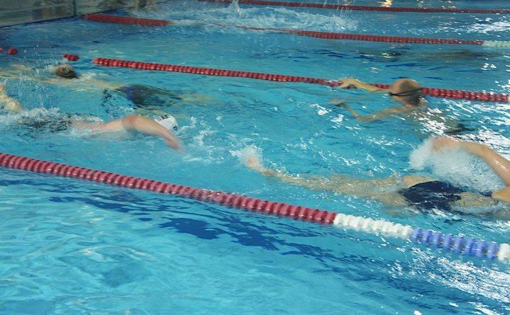Durchführung des Swim & Run gefährdet – Leitung des ORG-TEAMS vakant!