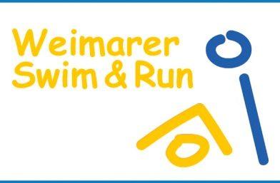 10. Swim & Run – Helfer gesucht!!!