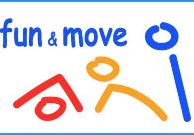 Fun&Move Triathlon